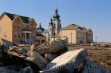 197 Church and housing.jpg