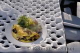 223 Steaming Omelette on snow 2.jpg