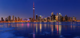 223 Toronto winter nightscape 3.jpg