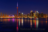 223 Toronto winter nightscape 4.jpg