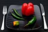 224 Pepper Dinner.jpg