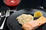 224 Salmon dinner 2.jpg