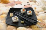 224 Sushi on Shells 2.jpg