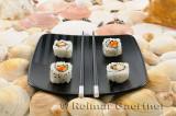 224 Sushi on Shells 3.jpg