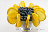 225 blueberry lemon 4.jpg
