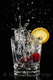225 Cherry Splash.jpg
