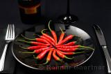 225 Chili Pepper ring 2.jpg