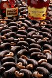 225 Chocolate Beans.jpg