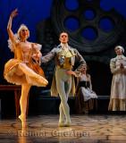 226 BJC 4 Ballet Couple P1.jpg