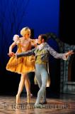 226 BJC 5 Ballet Instruction.jpg