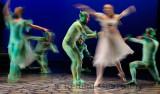 226 BJC 11 Dancing Fairies P1.jpg