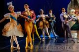 226 BJC 18 Ballroom Ballet.jpg