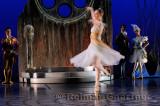 226 BJC 24 Cinderella spin.jpg