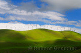 228 Altamont Pass Wind Farm 1.jpg