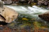 228 Rain on the Merced River 2.jpg