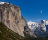 229 El Capitan and Half Dome.jpg