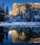 229 El Capitan reflection 3 P.jpg