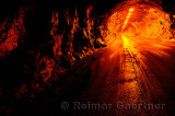 229 Ice hot tunnel.jpg