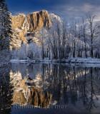 229 Upper Yosemite Falls 1 P.jpg