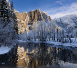 229 Upper Yosemite Falls 2.jpg