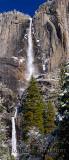 229 Yosemite Falls 4 P.jpg