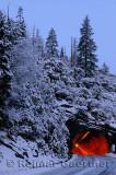 229 Yosemite Tunnel.jpg