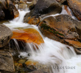 231 Bridalveil Creek 3.jpg