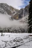 231 Yosemite Falls.jpg