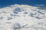 232 Clouds.jpg