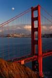 232 Golden Gate Moon 2.jpg