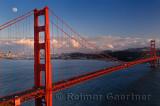 232 Golden Gate Moon 3.jpg