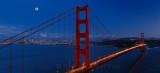 232 Golden Gate Moon 4 P.jpg
