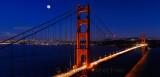 232 Golden Gate Moon 5 P.jpg