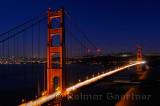 232 Golden Gate Ship.jpg