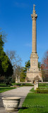234 Brocks Monument 4 P.jpg