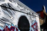 235 Graffiti 2.jpg