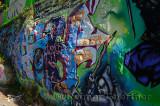 235 Graffiti 4.jpg