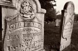 236 Mennonite Graves 3.jpg