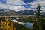 141 Canmore 3.jpg