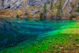 141 Grassi Lakes 1.jpg