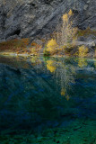 141 Grassi Lakes 3.jpg