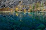 141 Grassi Lakes 4.jpg