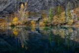 141 Grassi Lakes 5.jpg