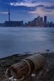141 Toronto Castaway 1.jpg
