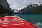 142 Lake Louise 3.jpg