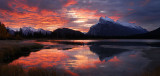 142 Vermillion Lakes Pano 2.jpg
