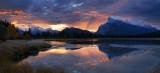 142 Vermillion Lakes Pano 3.jpg