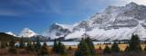 143 Bow Lake Panorama II.jpg