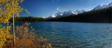 143 Herbert Lake Pano.jpg