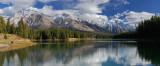 143 Johnson Lake Pano 2.jpg